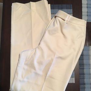 Brooks Brothers Women Pants